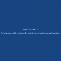UNI(di)VERSITY: Socially responsible university for inclusive societies in the era of migration