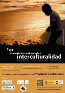 colombia-seminario-internacional-interculturalidad