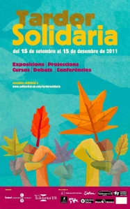tardor-solidaria-2011