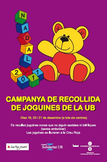 joguines2011