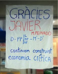 gracies-javier-peinado