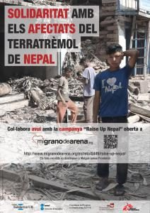 emergencia-nepal