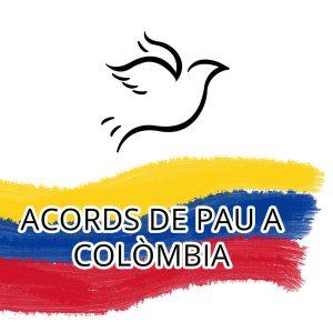 acords-de-pau-colombia