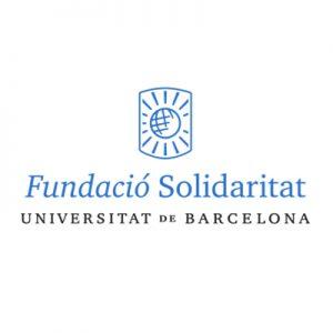 logo-fundacio-solidaritat-ub
