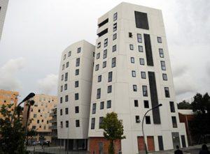 torre-baro-edifici-eucaliptus