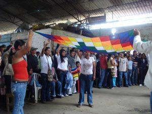colombia-estudios-interculturales