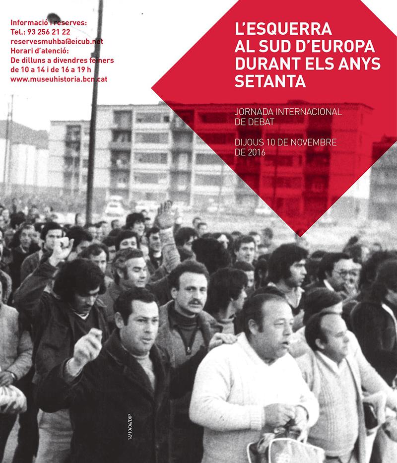 esquerra-sud-europa-anys-70