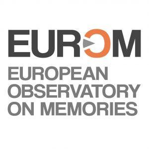 eurom-observatori-europeu-memories-logo