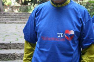 formacio-voluntariat-ub