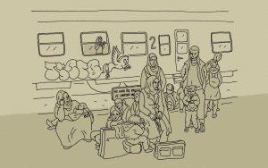 im-a-refugee