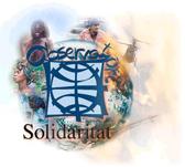observatori-solidaritat-logo
