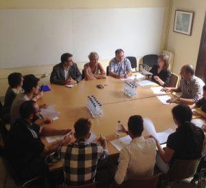 persones-refugiades-transicio-universitat