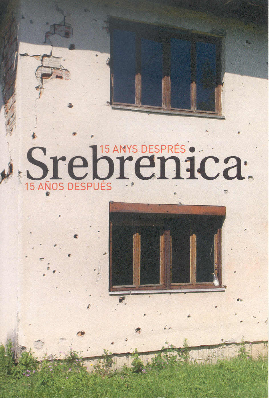 srebrenica-15-anys-despres