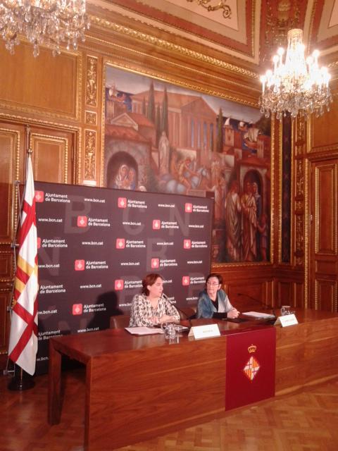 conveni-curs-transicio-persones-refugiades-universitat-barcelona