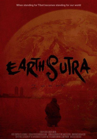 earth-sutra