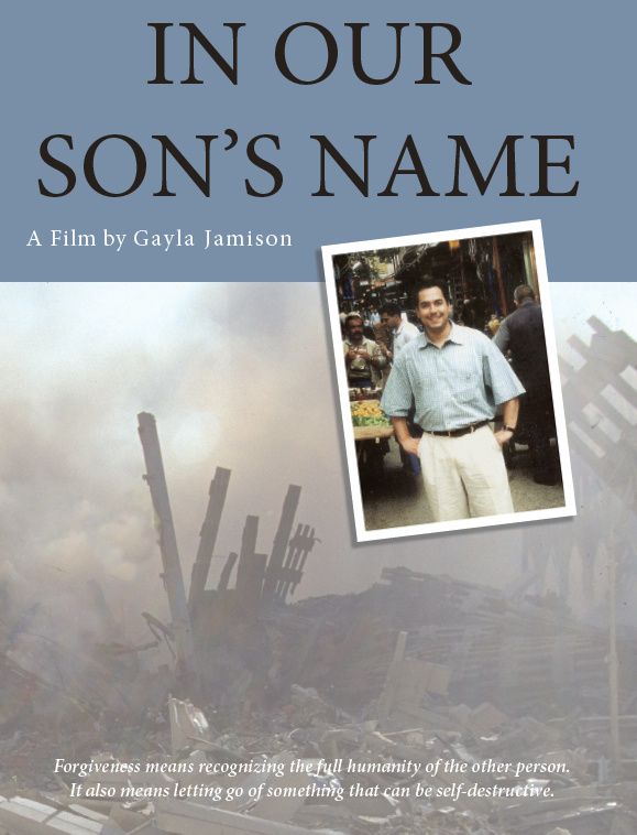 in-our-sons-name