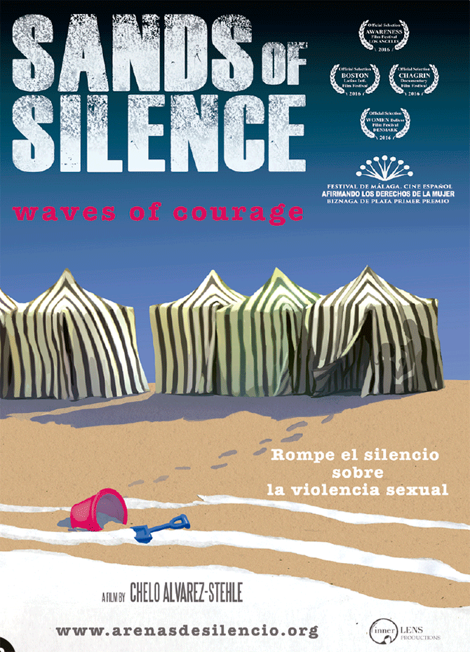 sands-of-silence