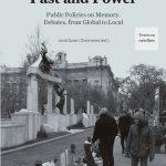 """El llibre """"Passat i Poder"""" de l'EUROM es presenta per Sant Jordi a Solsona"""