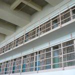 El programa «De la presó a la comunitat» fa un primer balanç de l'experiència
