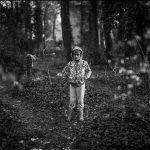 Una exposició fotogràfica analitza la resposta d'Europa davant la crisi del refugi