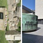 Un curs sobre genocidis ofereix eines educatives per tractar història i memòries