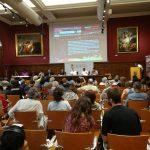 El Tribunal Permanent dels Pobles inicia a la UB el judici a les violacions dels drets humans dels pobles migrants i refugiats