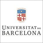 La UB participa en la constitució de la Comissió Independent per a la Mediació, el Diàleg i la Conciliació