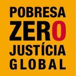 Des de la plataforma Pobresa Zero, reclamem el compliment dels drets fonamentals
