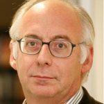 'Democràcia i plurinacionalitat' recupera uns setanta textos de Miquel Caminal