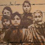 La Universitat de Barcelona exposa un mural en memòria de les víctimes de l'Holocaust