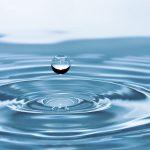Els Juliols 2018 tractaran la qüestió de l'aigua, vinculada a cooperació i conflicte al segle XXI