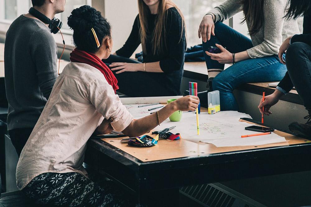 Gestió de l'allotjament d'estudiants acollits pel Programa UB refugi
